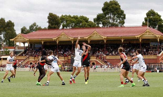images - AFL