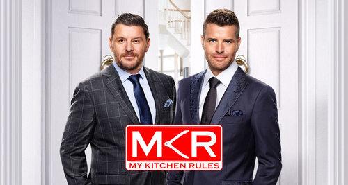my kitchen rules new zealand season 3 episode 6