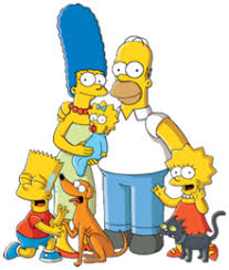 The Simpsons  Source: Fox