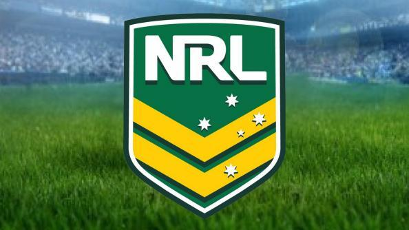 NRL Source: 2gb