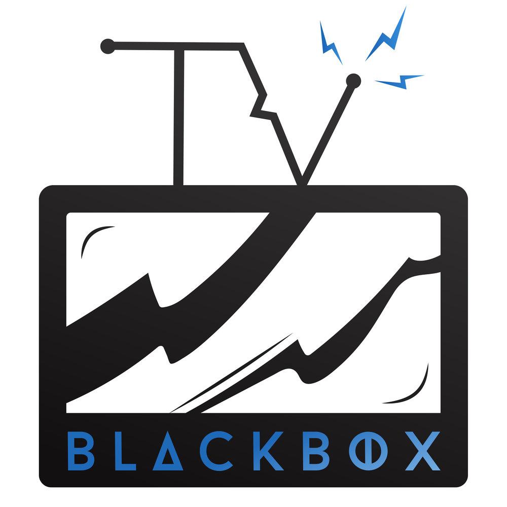 TVBLACKBOX_LOGO BLACKBLUE_4000X4000.jpg