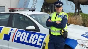 Highway Cops Source: Tvnz