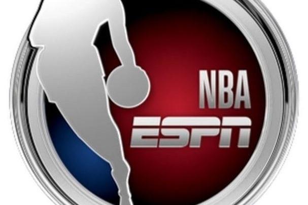 ESPN announces blockbuster 2019-20 NBA schedule — Australian