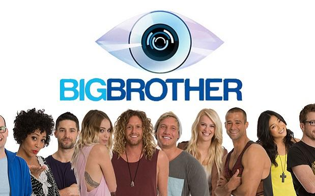Image result for big brother au 2014