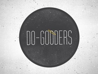 dogooders.jpg