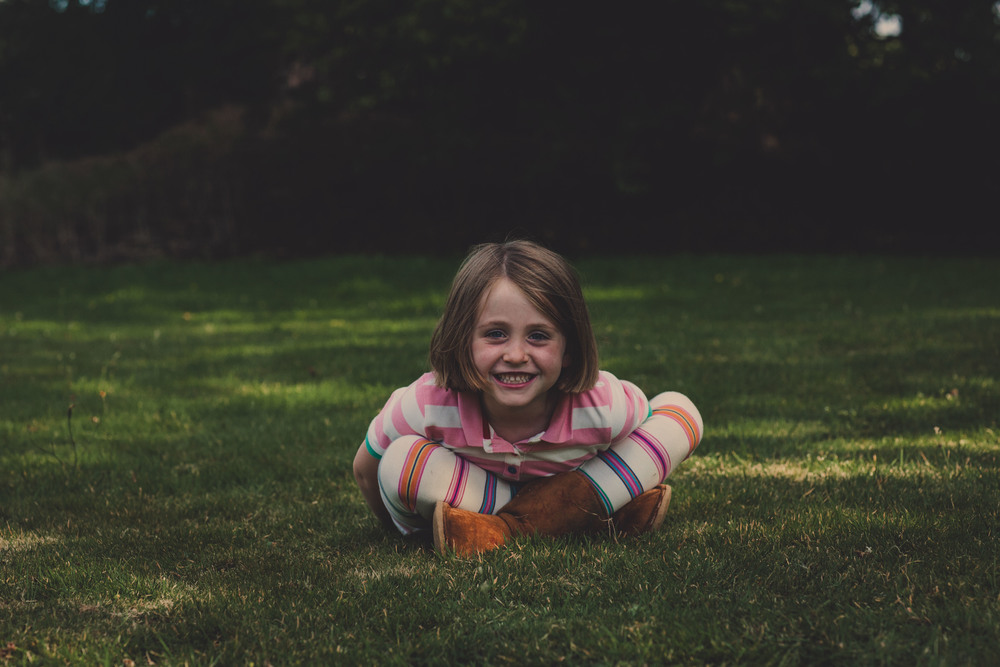 Smiley 46.jpg