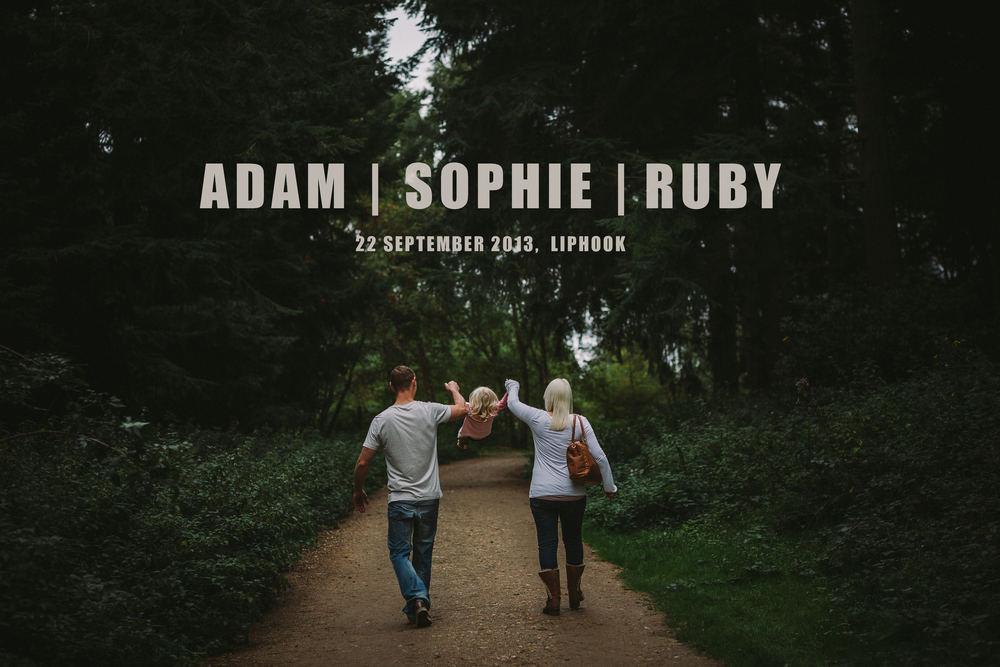 Adam, Sophie & Ruby 01.jpg