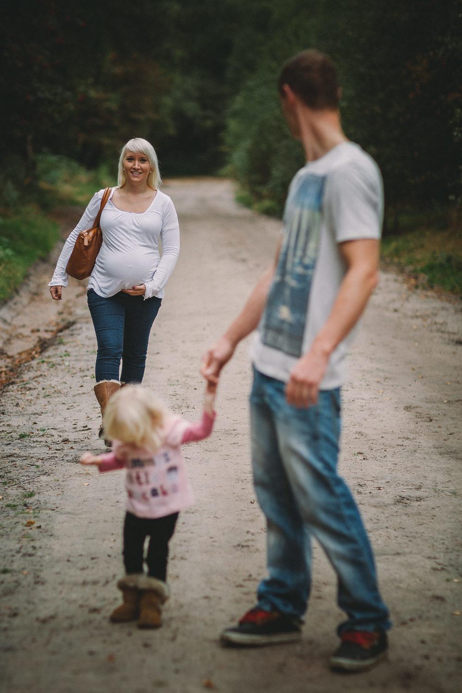 Adam, Sophie & Ruby 04.jpg