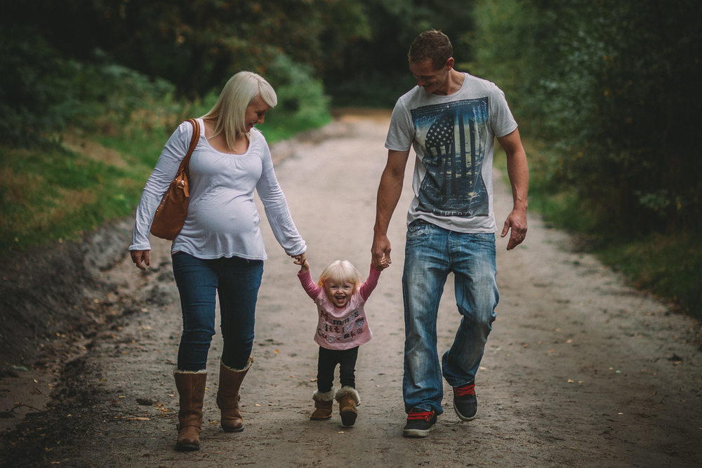 Adam, Sophie & Ruby 07.jpg