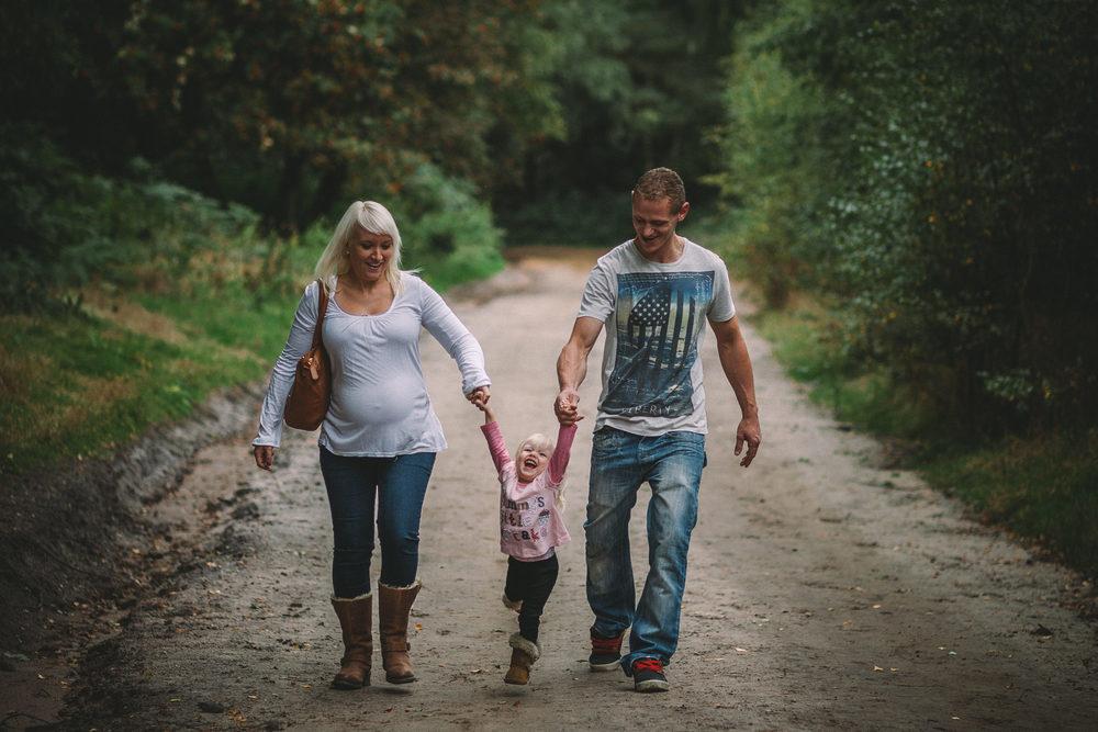 Adam, Sophie & Ruby 08.jpg