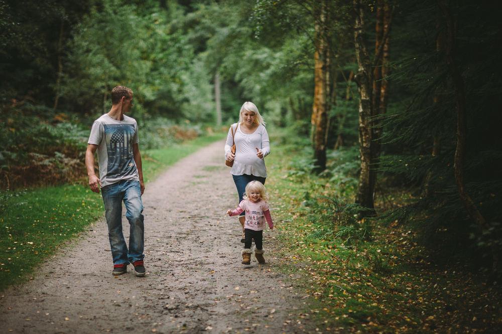 Adam, Sophie & Ruby 66.jpg