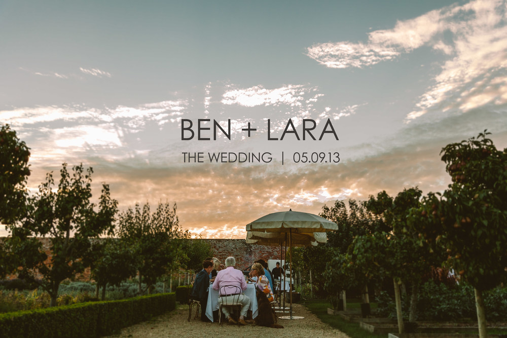 Ben & Lara Wedding - 1.jpg