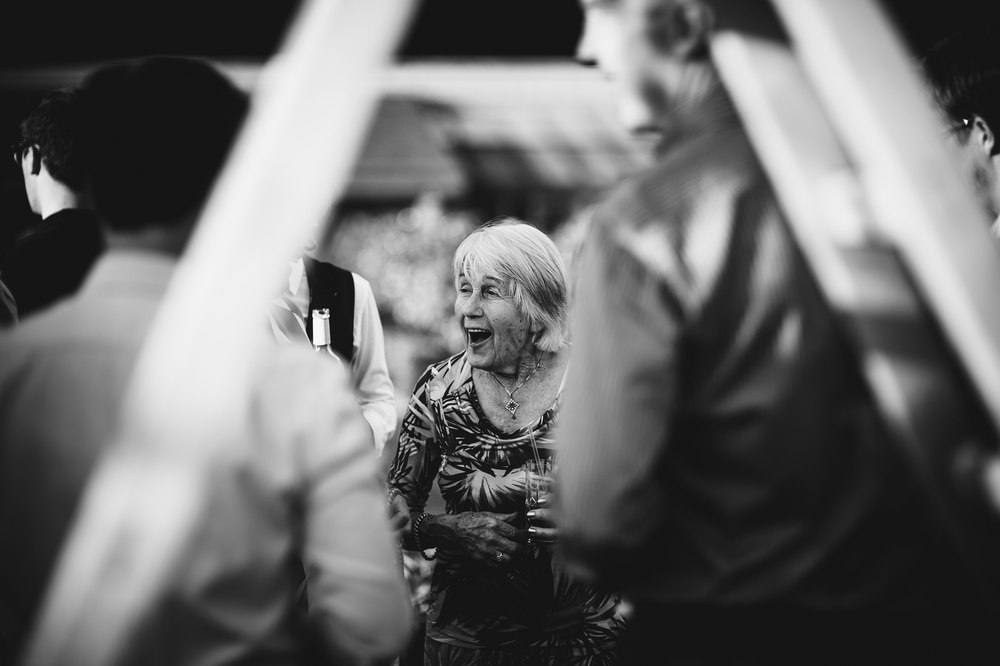 Ben & Lara Wedding - 13.jpg