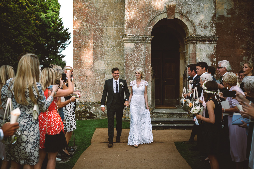 Ben & Lara Wedding - 185.jpg