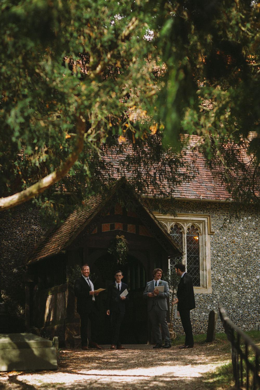 Nick & Susie Wedding -02.jpg