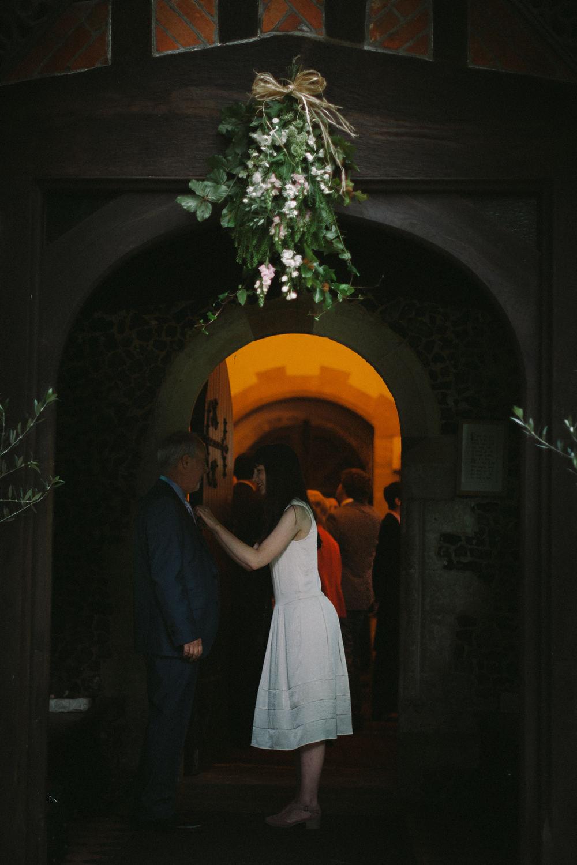 Nick & Susie Wedding -03.jpg