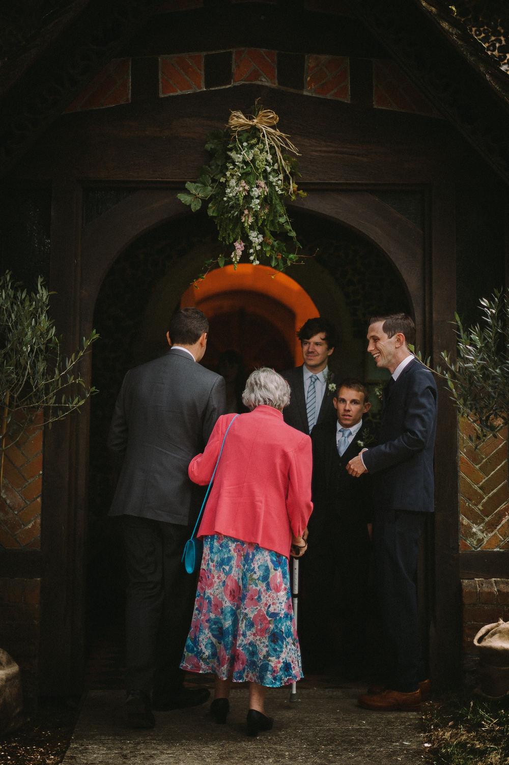 Nick & Susie Wedding -06.jpg