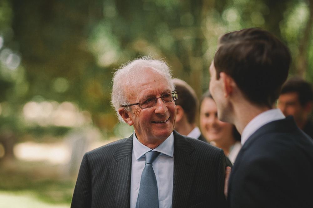Nick & Susie Wedding -14.jpg