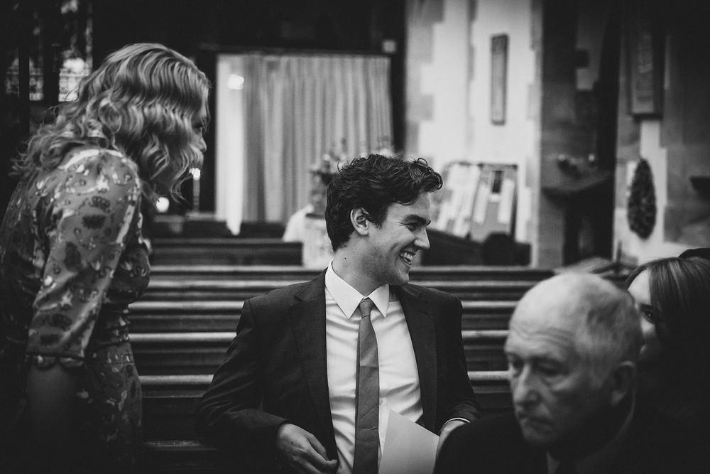 Nick & Susie Wedding -20.jpg