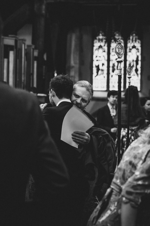 Nick & Susie Wedding -22.jpg