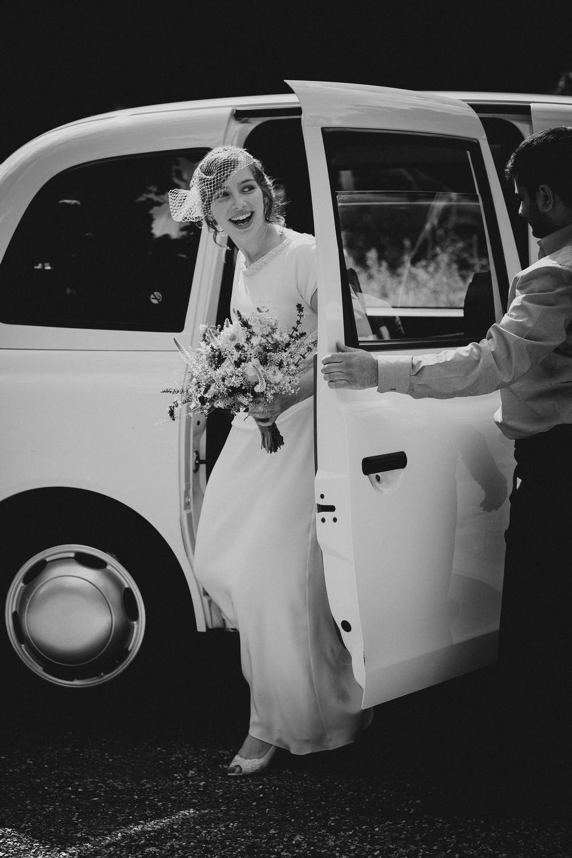 Nick & Susie Wedding -31.jpg