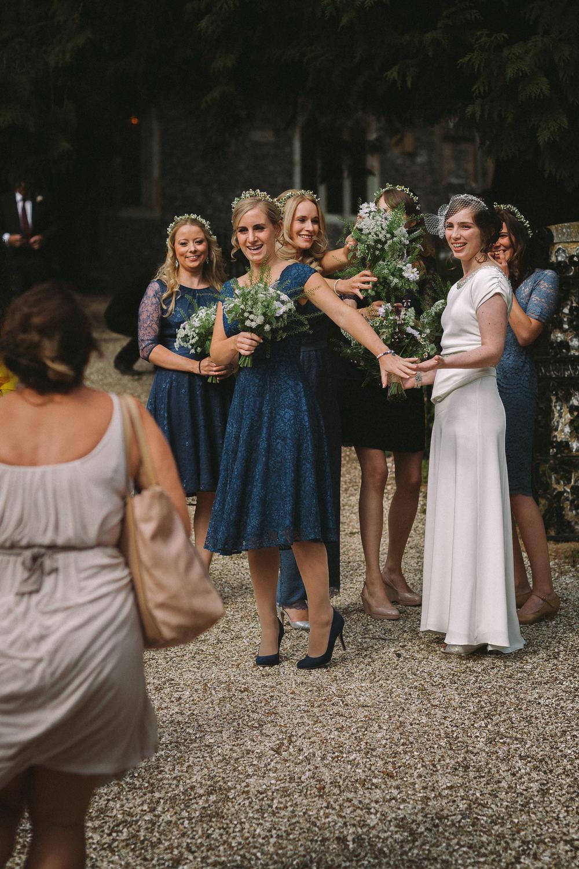 Nick & Susie Wedding -36.jpg