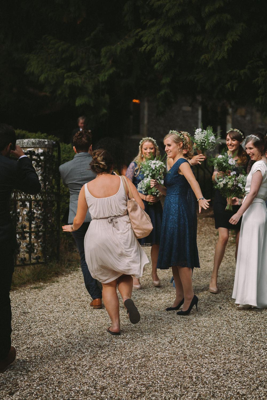 Nick & Susie Wedding -37.jpg
