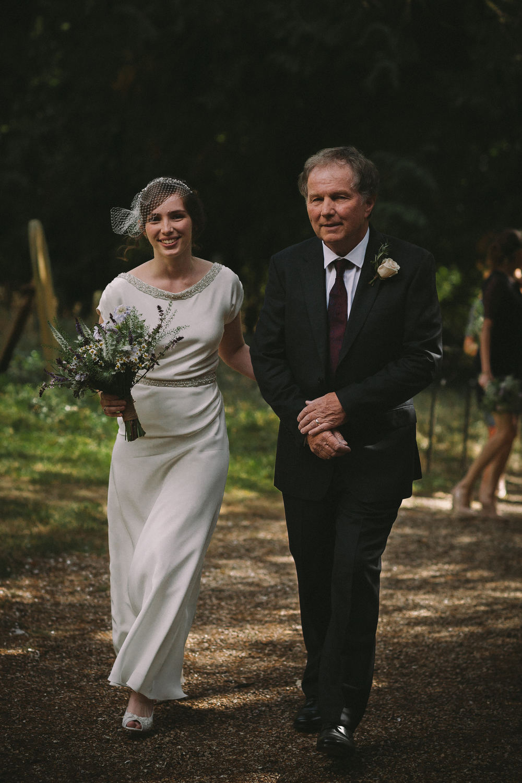 Nick & Susie Wedding -40.jpg