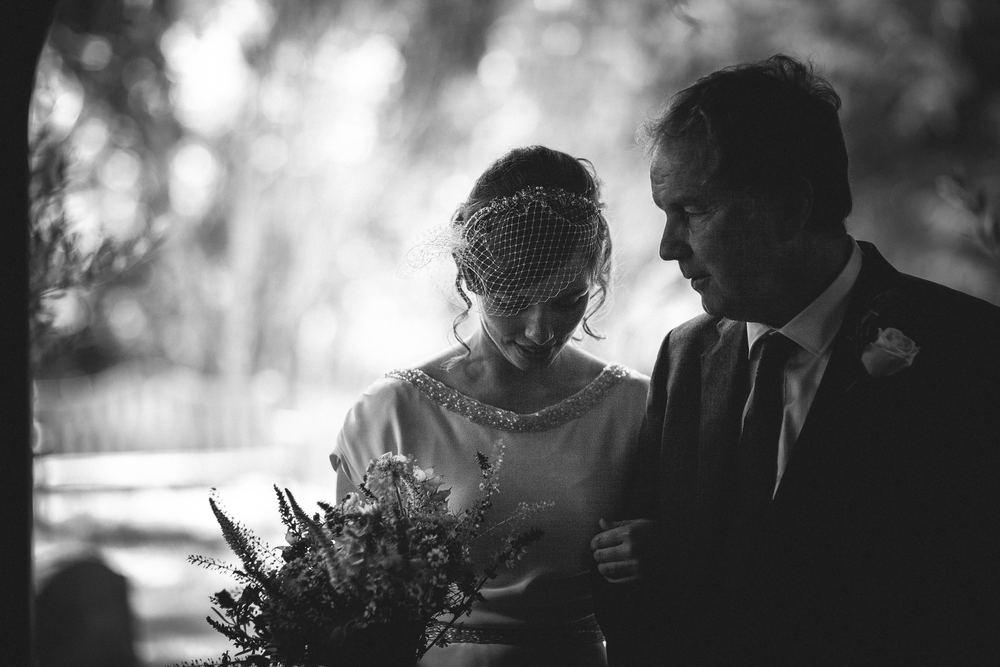 Nick & Susie Wedding -41.jpg
