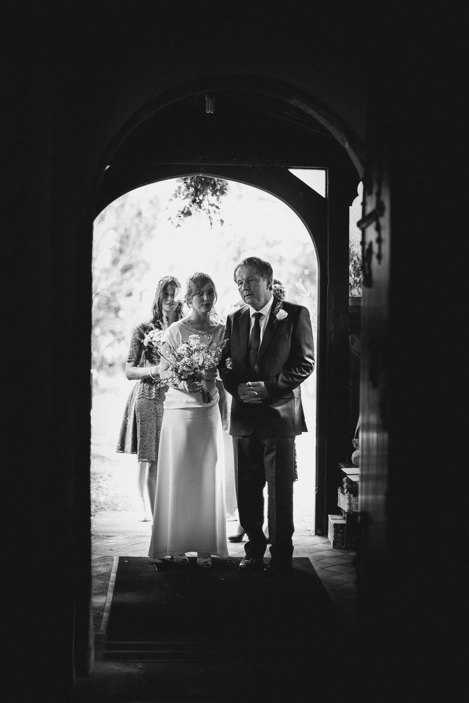 Nick & Susie Wedding -42.jpg