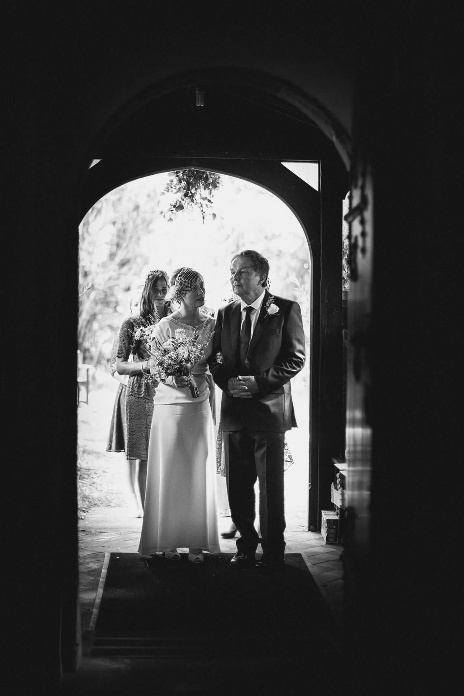 Nick & Susie Wedding -43.jpg