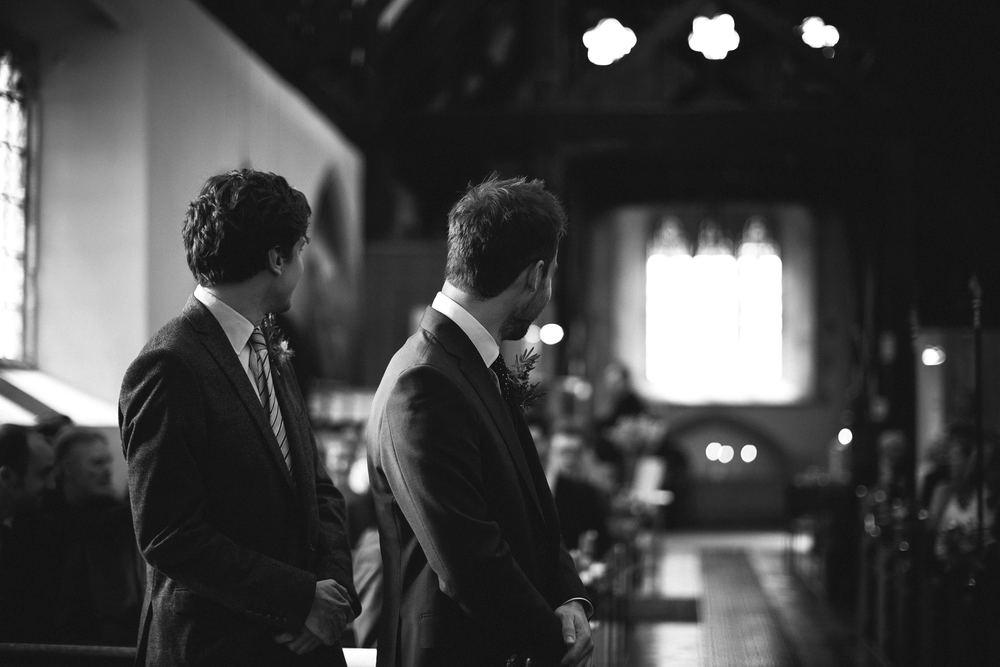 Nick & Susie Wedding -44.jpg
