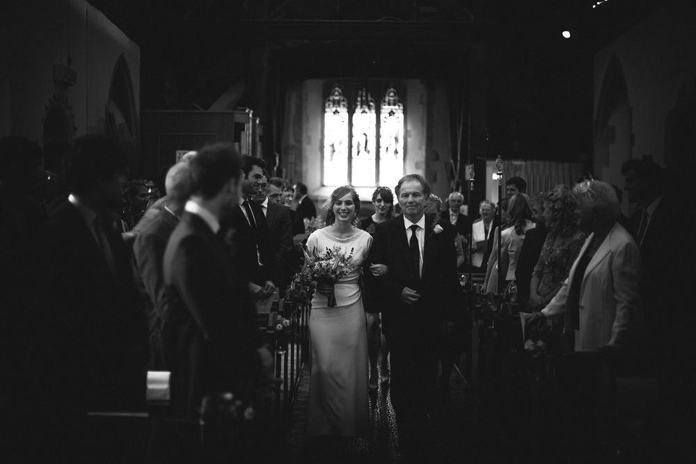 Nick & Susie Wedding -49.jpg