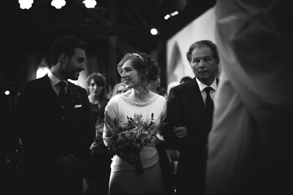 Nick & Susie Wedding -50.jpg