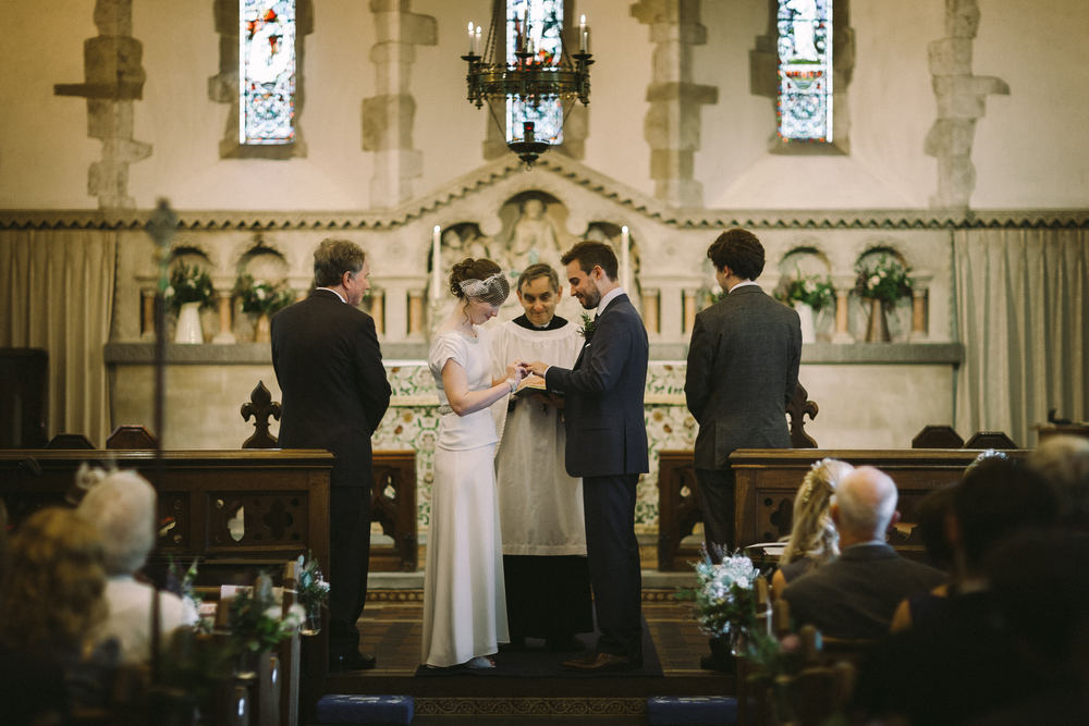 Nick & Susie Wedding -65.jpg