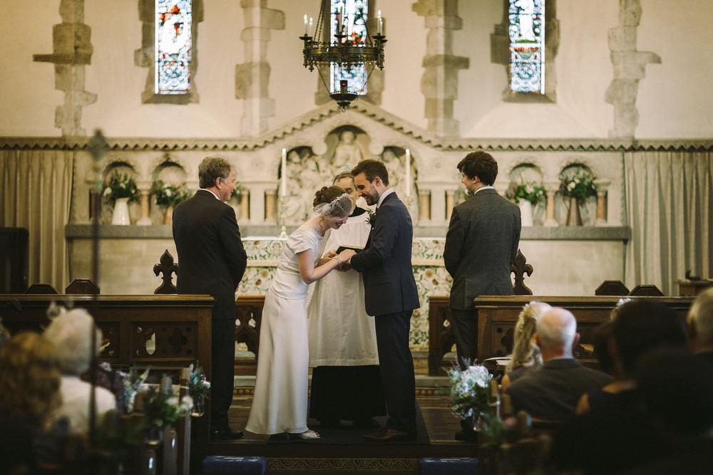 Nick & Susie Wedding -68.jpg