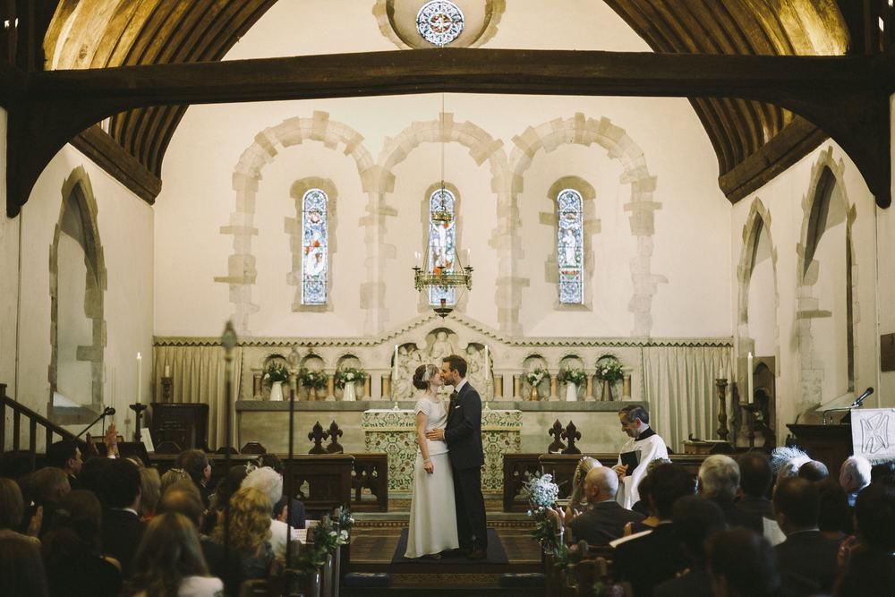 Nick & Susie Wedding -70.jpg
