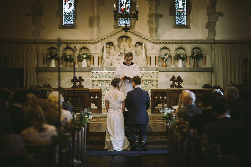 Nick & Susie Wedding -77.jpg