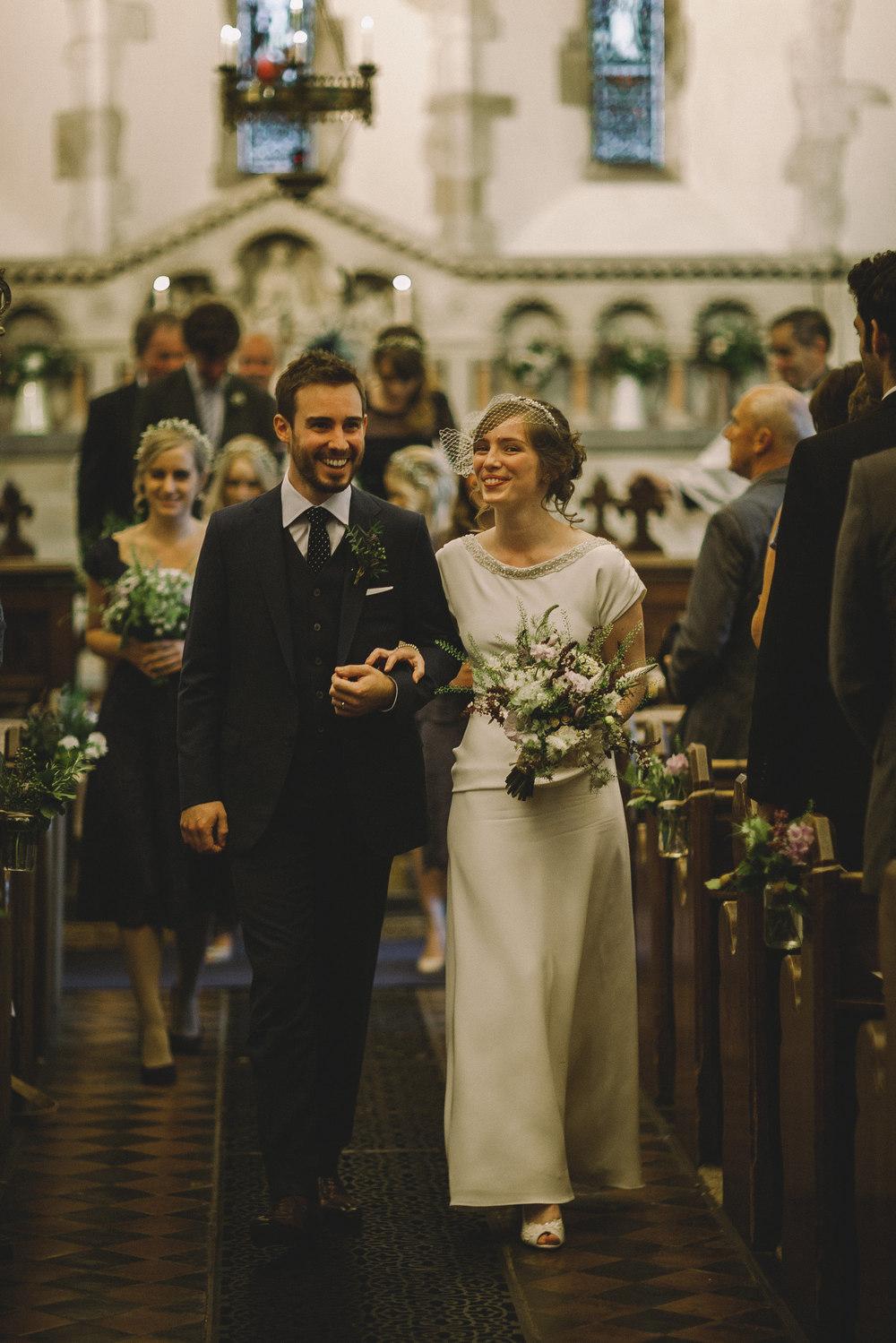 Nick & Susie Wedding -93.jpg