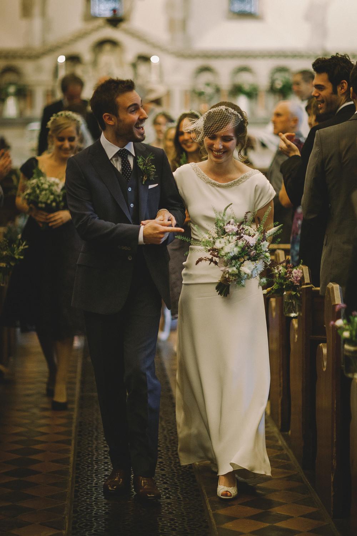 Nick & Susie Wedding -94.jpg