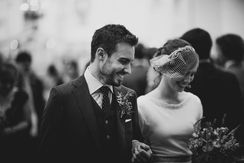 Nick & Susie Wedding -95.jpg