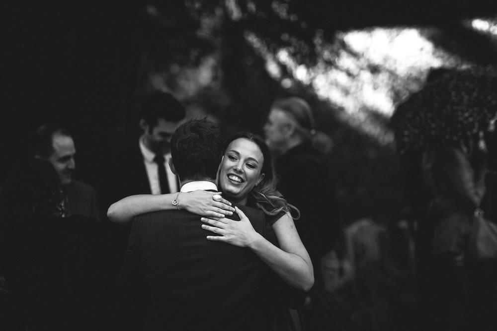 Nick & Susie Wedding -97.jpg