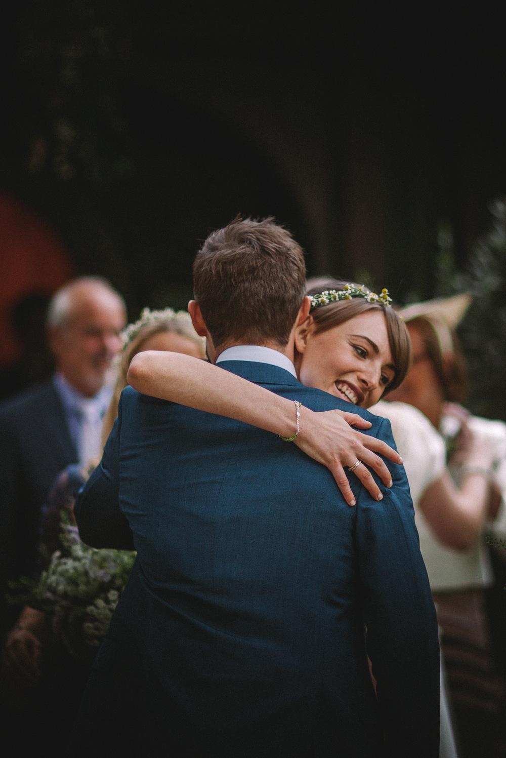 Nick & Susie Wedding -99.jpg