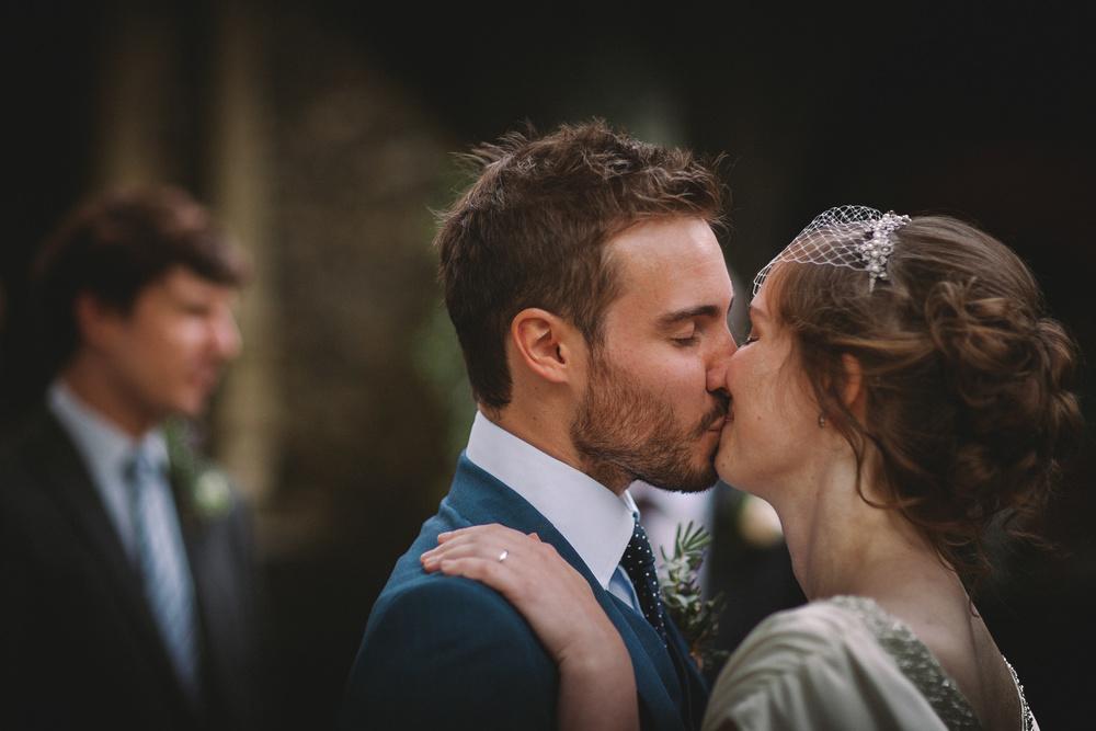 Nick & Susie Wedding -101.jpg