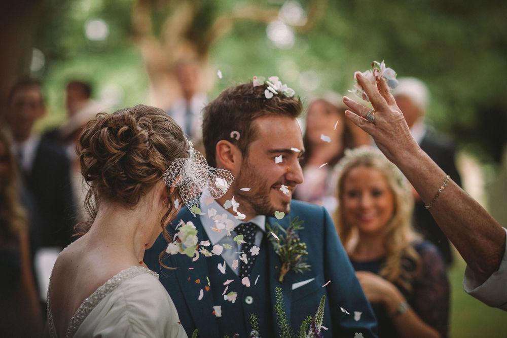 Nick & Susie Wedding -102.jpg