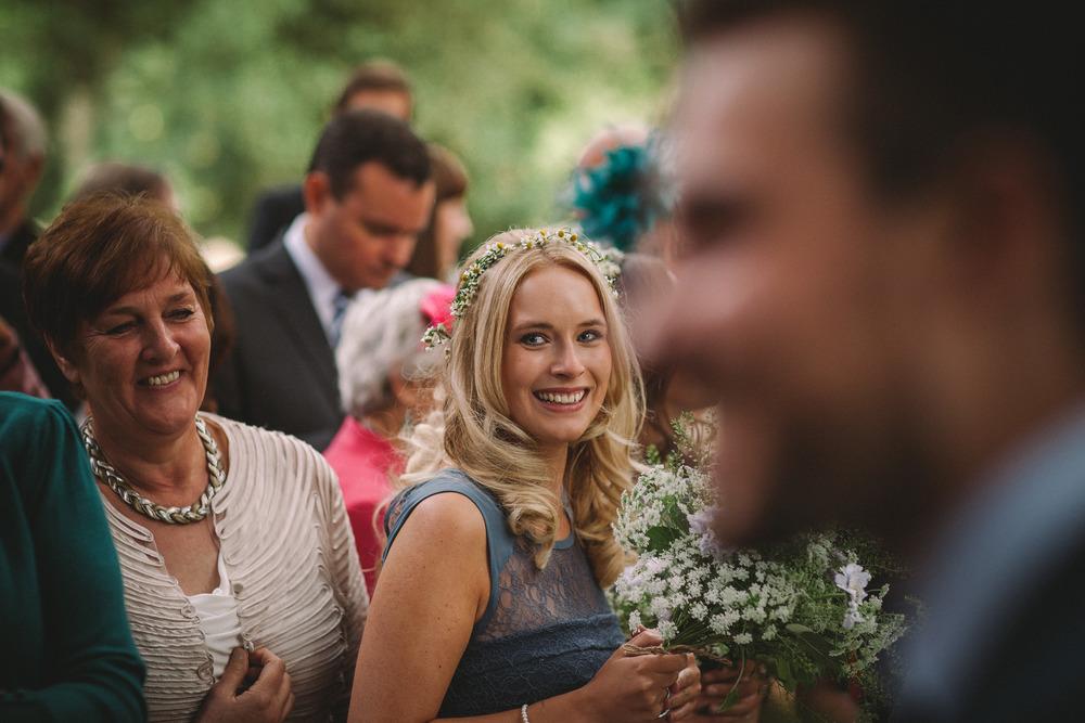 Nick & Susie Wedding -104.jpg
