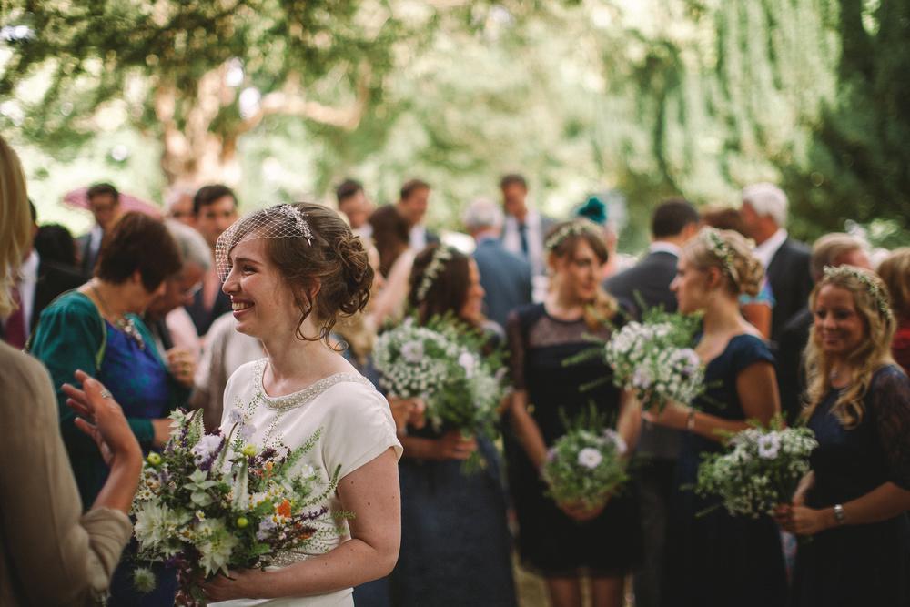Nick & Susie Wedding -106.jpg