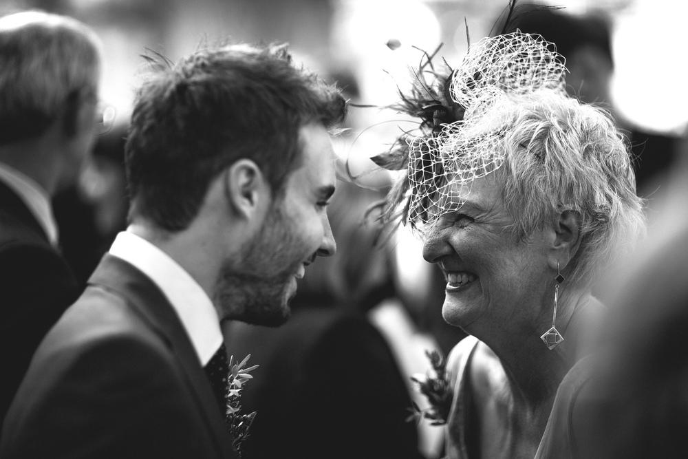 Nick & Susie Wedding -107.jpg