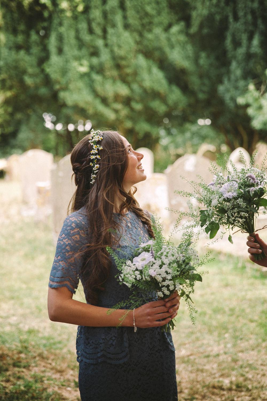 Nick & Susie Wedding -110.jpg