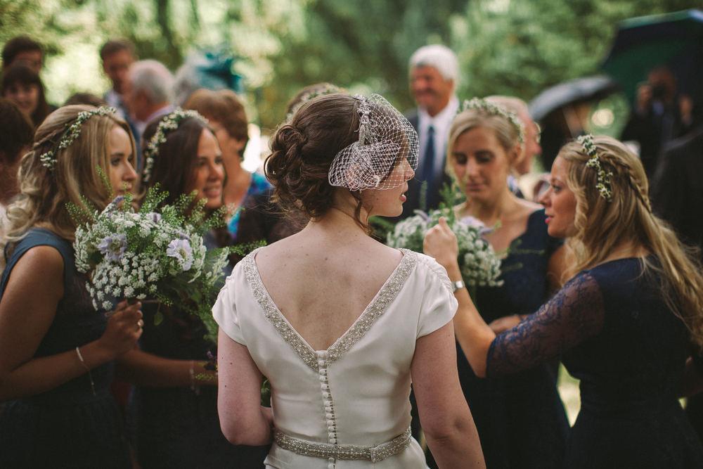 Nick & Susie Wedding -112.jpg